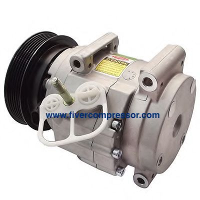 A/C Compressor 96861884 for Chevrolet Captiva and Opel Antara