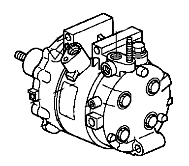 Car Water Pump Diagram further 01w88 Whit Firing Order Cyl Honda Accord 2 additionally Honda Ballade Parts Html besides Mosalsal Turki Harim Soltan further 2001 Civic Knock Sensor Location. on 01 honda prelude engine diagram