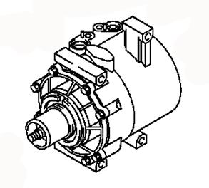 Ac Compressor Lubricant