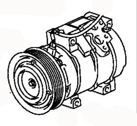 Vw Cabriolet Engine