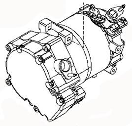 Kohler Transfer Switch Wiring Diagrams
