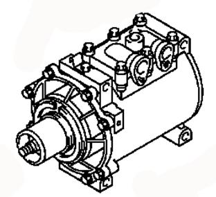 Geo Tracker Wiring Diagram As Well Metro Engine as well 1990 Geo Prizm Wiring additionally Car Stereo Wiring Diagram 1990 Toyota Pickup as well 1998 Suzuki Swift Fuse Box Diagram also Geo Metro Wiring Harness. on 1994 geo tracker fuel pump