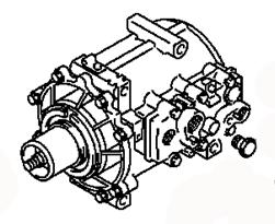 Onstar Wiring Diagram also 2000 Dodge Caravan Water Pump Diagram likewise Saturn Radiator Location in addition 2000 Saturn Sl2 Engine as well 2002 Saturn Sl Front Caliper Diagram. on 03 saturn ion fuse box