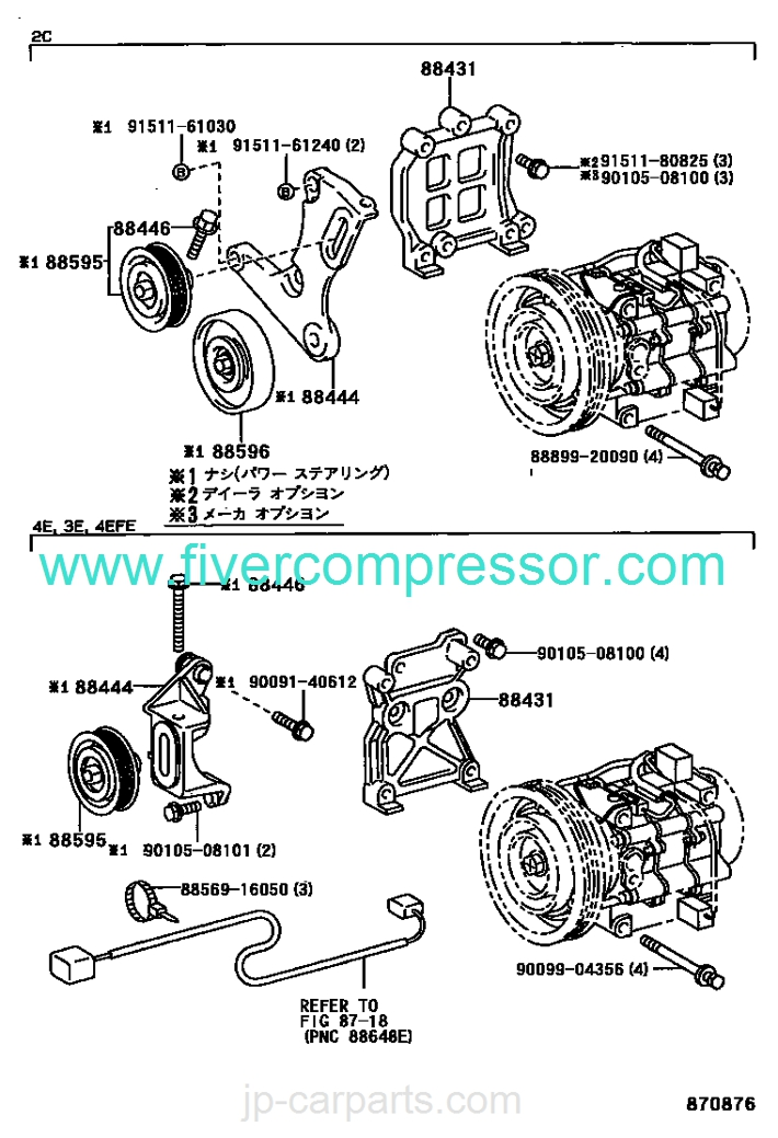 2002 civic lx engine mounts  diagram  auto wiring diagram
